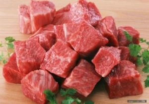 Transglutaminase (Biobond Tg-Eb) for Red Meat and Poultry
