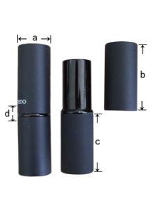 Lipstick Tube - 7
