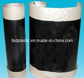 Heat Shrinkable Wraparound Sleeve for Oil & Gas Pipes pictures & photos
