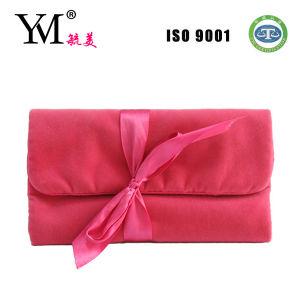 Cheap Popular Hotsale Evening Bag Wholesale pictures & photos