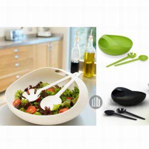 Salad Bowl Set (LE58070) pictures & photos