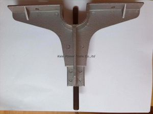 We Supply You Guide Ruler for Makita 3601B pictures & photos