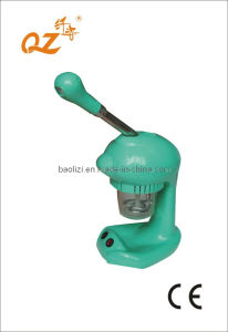 Portable Facial Steamer (QZ-40)