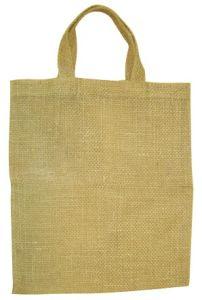 Jute Bag (HS-JB551)