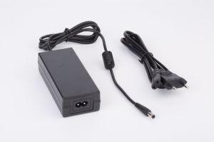 Msr606 Magnetic Card Reader Writer Encoder Compatible Msr206 for Lo&Hi Co Track 1, 2 & 3 pictures & photos