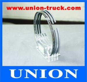 Piston Ring for Toyota Land Cruiser 1Hz Engine