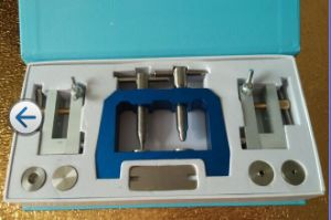 Dental Handpiece Kit Handpiece Repair Kit Dental Handpiece pictures & photos