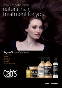 Professional Hair Care Products Hair Shampoo (OEM Private Lables)
