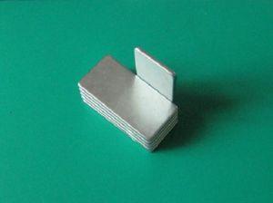 Anchor/Superconducting/Electro/Novel/Magnetism