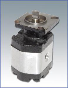 Hydraulic Gear Pump (CB1AQ)