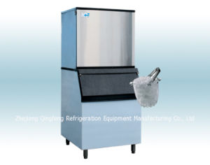 Cubic Ice Machine (KD) pictures & photos