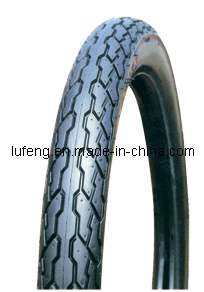 Motorcycle Tire, Motorcycle Tire 2.25-17