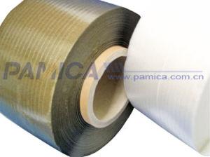 Phlogopite Mica Tape (PJ5460-GF)