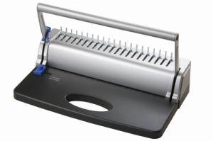 Binding Machine (CBD08)