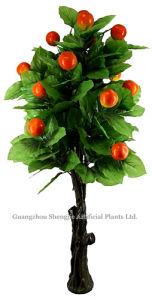 Artificial Orange Tree (newest /popular)