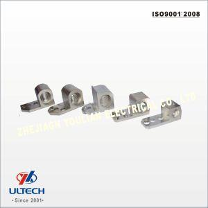 Aluminum Mechanical Lug (T) pictures & photos