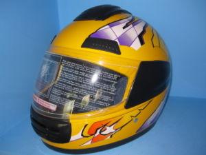 Full Helmet (DY-983)