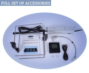 Us UK Hot Marine Aquarium LED Light Programmable and Dimmable pictures & photos