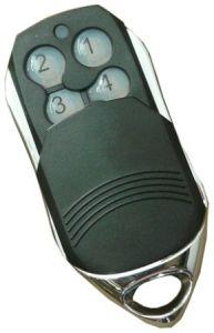 Remote Control (DM-04B)