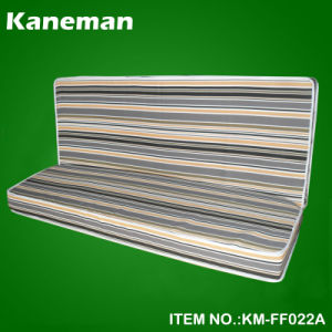 Folding Foam Sofa Bed Mattress (KM-FF022A) pictures & photos