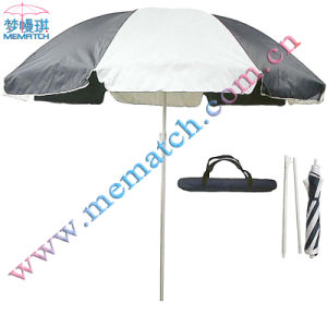 Folding Beach Umbrella (MEBU-PS202)