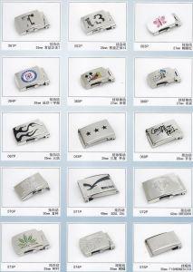Hardware Accessories (ACC-014)