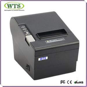 3inch WiFi Thermal Receipt Printer with Auto-Cutter