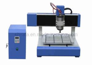 Desktop CNC Engraving Machine (VT-3636)