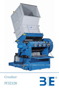 Large Crusher/Plastic Crusher (PC52120RII) pictures & photos