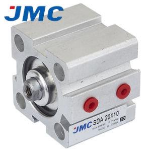 Pneumatic Cylinder (SDA)