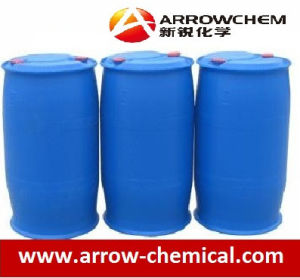 Propylene Glycol / Best Quality pictures & photos