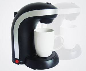 Coffee Maker (CM-688)