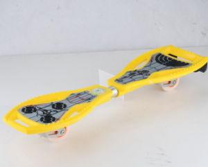 Skateboard /Snake Board (THSK-14)