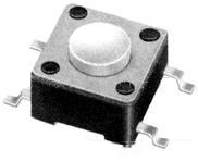 Tact Switch (TA603201S13)