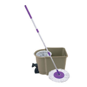 Easy Mop, Magic mop, Cleaning Mop (GE-MOPB-02S)