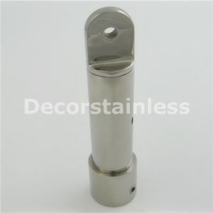 Stainless Steel Stand for Tents Pipe pictures & photos