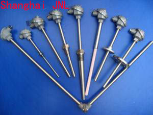 Thermocouple pictures & photos