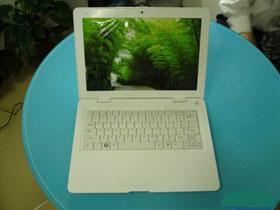 Laptop (L102)