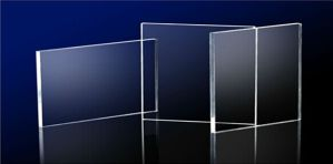 10mm Thick Polycarbonate Solid Sheet for Advertising Board pictures & photos