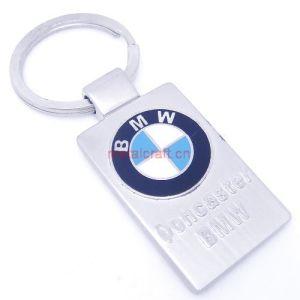 Best Keychain