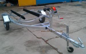 Jet Ski Trailer Tr0506 pictures & photos