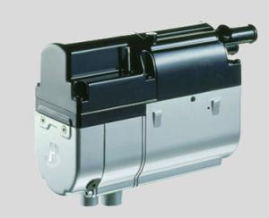 5kw Diesel Water Parking Heater