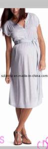 Maternity Dress (LR-M031)