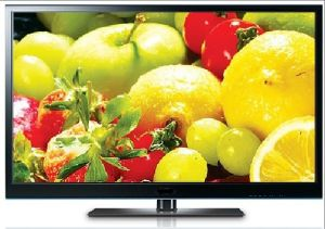 27 Inch LCD HD TV (KYL-ZLL36)
