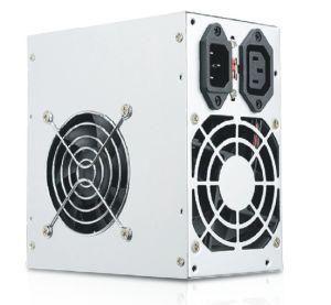 PC Power (CS-200W)