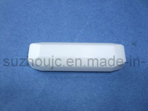 ZrO2 Ceramic Parts for High-Pressure Cleaning Machines (JC-1009058)