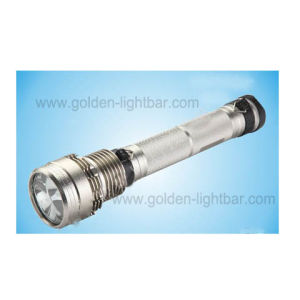 HID Torch Light (TRH-GRT-008)