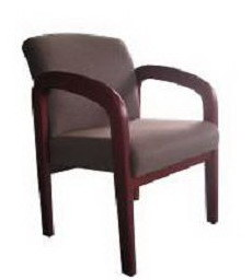 Office Chair 60036-00