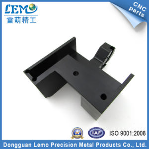 Precision CNC Machining Parts for Medical Equipment (LM-1127A) pictures & photos