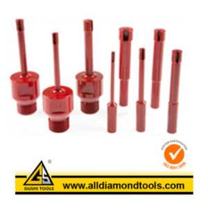 Non Core Drill Bits for Granite and Marble pictures & photos